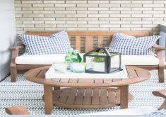 Best 25 Small Patio Decorating by Awesome Small Outdoor Furniture Best 25 Small Patio Furniture