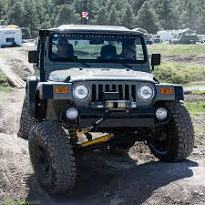 jeep pickup brute g9 lust list american expedition vehicles aev gamma nine