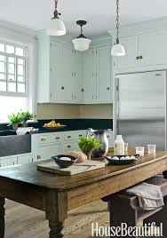 25 best kitchen paint colors ideas for popular kitchen colors