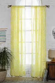 74 best window treatments images on pinterest window treatments