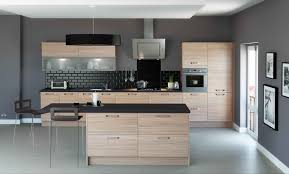 symphony evolves gallery kitchen collection