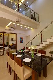 D Life Home Interiors Home Interiors Design And Execution In Kerala