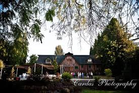 wedding venues in eugene oregon image detail for ogren gardens outdoor wedding venue in eugene