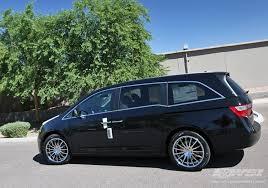 honda odyssey wheels 2012 honda odyssey with 20 giovanna martuni in chrome wheels