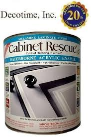 thermofoil cabinet doors repair painting cabs with this this stuff is fantastic for covering