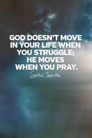 best 25 god answers prayers ideas on answered prayer