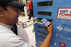 charge phone free at 200 stations singapore news u0026 top stories
