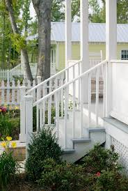katrina homes katrina cottage so cute beach house pinterest shotgun