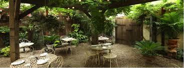 brooklyn passport restaurants man of the world online