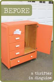 Closet Armoire Furniture Armoire Antique Cedar Wardrobe Closet Antique
