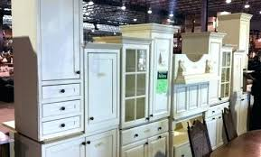 where to buy old kitchen cabinets used kitchen cabinets for sale roaminpizzeria com