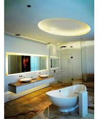 Modern Bathroomcom - luxurious modern bathroom interior design ideas