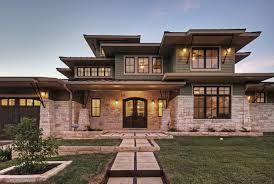 tilson homes plans exterior house plan custom home builders tx tilson homes prices