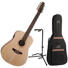 best black friday deals on guitars 68 best acoustic guitar for small hands images on pinterest