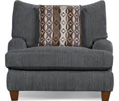 snugglers furniture kitchener snugglers furniture kitchener 2018 home comforts
