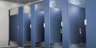 bathroom bathroom stal beautiful on inside stall in stalls 2 7