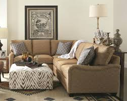 Sectional Sofas Houston Houston Living Room Furniture Babini Co