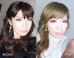 light ash brown hair color light ash brown hair color shades medium hair styles ideas 36298