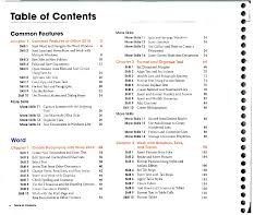 skills for success with ms office 2010 vol 1 pdf documents