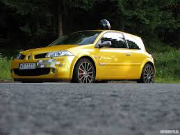 renault megane 2004 renault megane sport technical details history photos on better