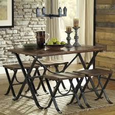 5 dining room sets metal kitchen dining room sets you ll wayfair