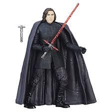 pre order star wars last jedi black series toys u0026 action figure