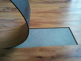 quickly easily change any room in your home tas flooring