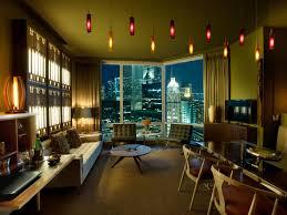 interior lighting for homes lighting interior lighting ideas bedroom home led design modern
