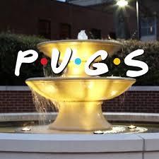 doug tv show compilation doug the pug youtube