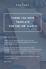 84 best job hunt resumes cover letters emails communications