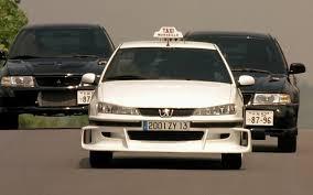 peugeot taxi peugeot 406 hep taxi de l u0027essence dans mes veines