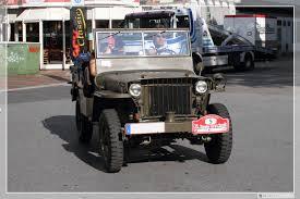 topworldauto u003e u003e photos of willys jeep mb photo galleries