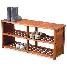 Tjusig Bench With Shoe Storage 18 Best Shoe Storage Images On Pinterest Shoe Racks Shoe