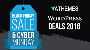 best black friday deals per category news archives athemes