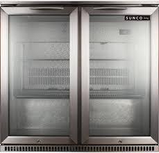 bobcat door glass commercial glass door fridge choice image glass door interior