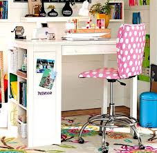Small Desk Ideas Study Room Design Ideas Furniture Pixewalls Com