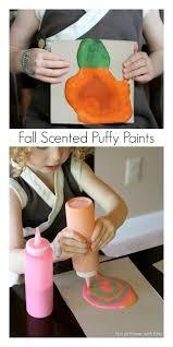 the 25 best puffy paint ideas on pinterest shaving cream art