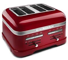 Currys Sandwich Toaster 5 Best Toasters For Home Use Techtalk
