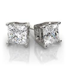 s diamond earrings earrings men s diamond earrings diamond earrings for men diamond