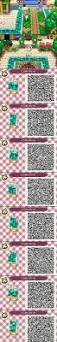 Animal Crossing Town Flag 55 Best Path Qr Codes Images On Pinterest Acnl Paths Animal