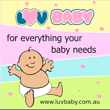 Second Hand Baby Cots Brisbane Home Luv Baby Warehouse