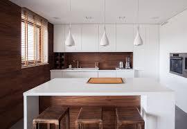 Custom Kitchen Cabinets Contemporary Custom Kitchen Cabinets Phoenix Az Also White Slab
