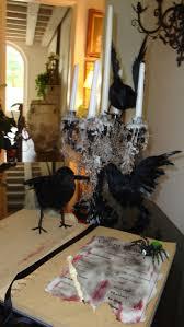 199 best haunted house ideas images on pinterest halloween ideas