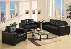 Leather Sofa Beds Uk Sale Luxury Home Furnishing Showroom In Glasgow Morale Home Furnishings