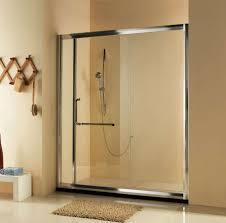 bathroom sliding doors interior best bathroom decoration