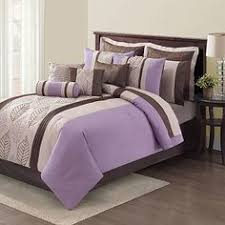 Kohls Bed Set by Hotel Collection Finest Silver Leaf Bedding Collection Created
