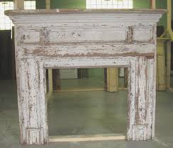 fireplace view salvaged fireplace mantels for sale decor color