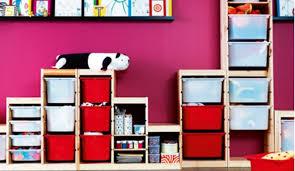 rangements chambre enfant ikea rangement chambre enfant maison design bahbe com