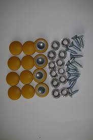 Upholstery Button Making Machine Dura Snap Upholstery Buttons By Surplus Online Rv Van Boat