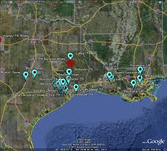 Google Map Austin by Houston Maps Texas Us Maps Of Houston Best Collections Of Diagram
